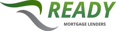 Ready Mortgage Lenders